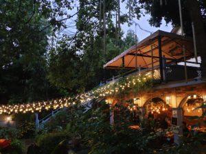 Outdoor-Cooling-Fans-Decks-Need: outdoor deck