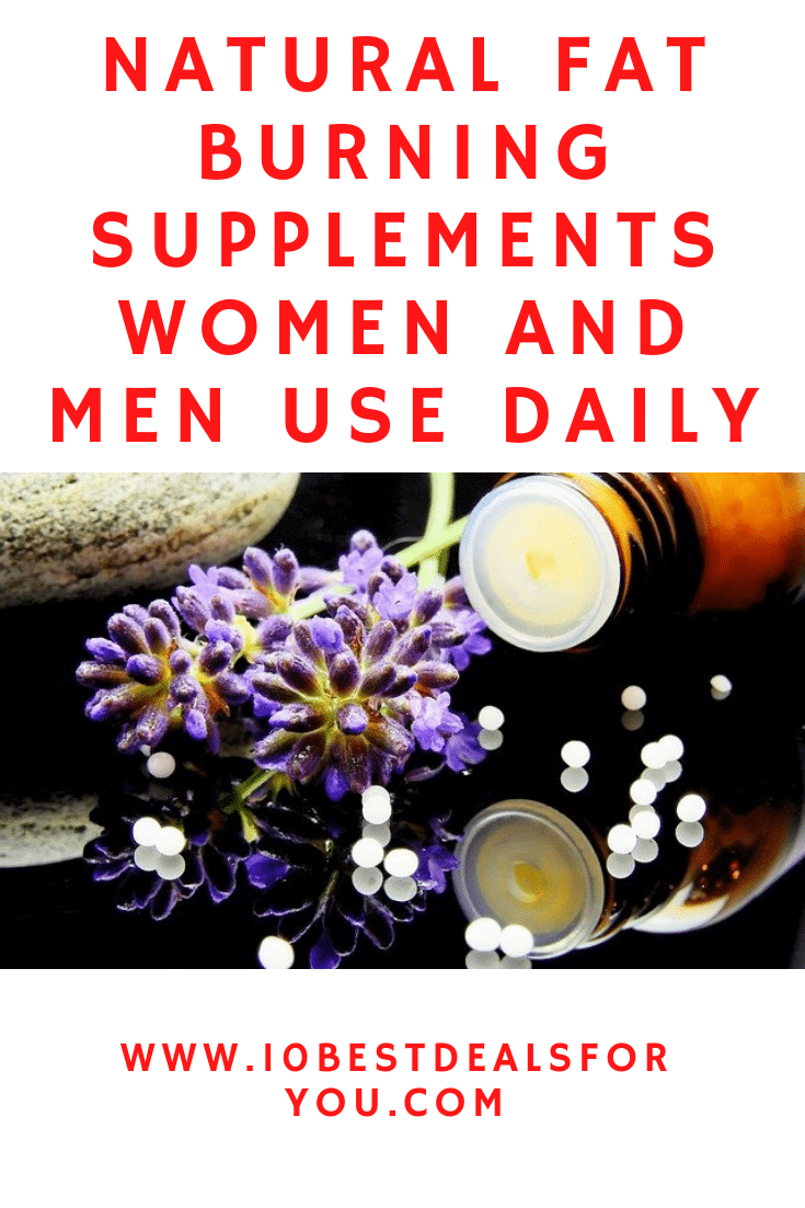 natural-fat-burning-supplements-women